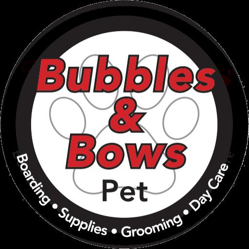 Bubbles & Bows