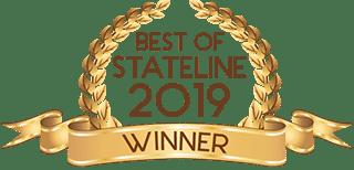 Best of 2019 Winner Logo 1 copy